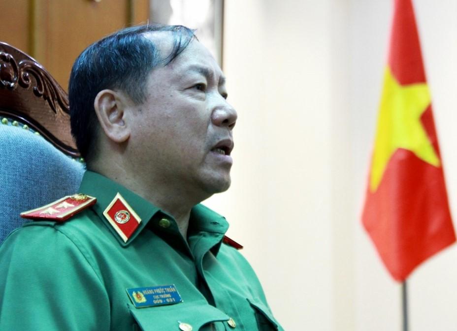 Bày Tỏ Quan Điểm Như Thế Nào Để Không Vi Phạm Luật An Ninh Mạng? - Tin Tức  Việt Nam Toàn Cầu